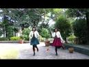 Sm30230977 - 【みきゅ♪あんな】雨のちSweet Drops 踊ってみた【冬】