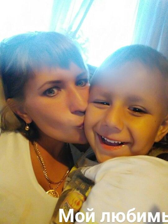 Елена Лопатина, Саранск - фото №3