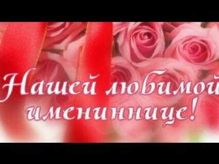 Video_20160217015758041_by_videoshow