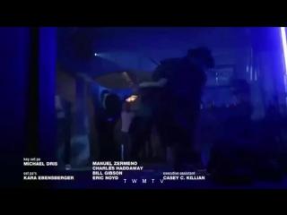 Teen Wolf 6x03 Sundowning Promo