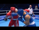 AIBA Youth World Boxing Championships 2016 - Finals - 3