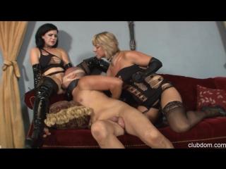 Видео belle noire