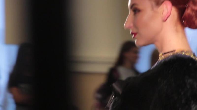 Первая Текстильная столица: постфактум / видео: Марат Хасаншин, Владимир Гайдай.