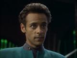 Star.Trek.DS9-s01e05.Babel
