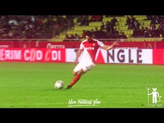 El Tigre   Shyngysbay   vk.com/nice_football