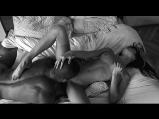 попка ! sex,anal,mooms,big ass,brazzers,porn,lesbian,порно,секс,трах,анал