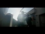 Телохранитель киллера(2017)