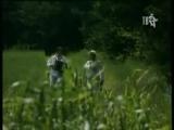 020 - Микола Гнатюк - Смерека (Песня на свадьбу) ВЕСЛЛЯ У СЕЛ