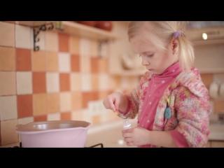 Как приготовить домашний йогурт VIVO