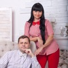 Свадебный и семейный фотограф. Киев. Украина.