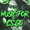 Музыка для каток | CS:GO