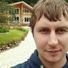 Oleg Oleg