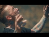 Papa Roach - American Dreams (Official Music Video) New HD