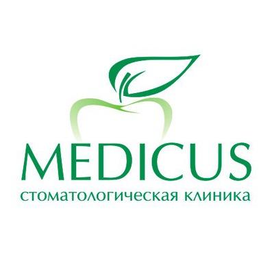 Medicus Sochi