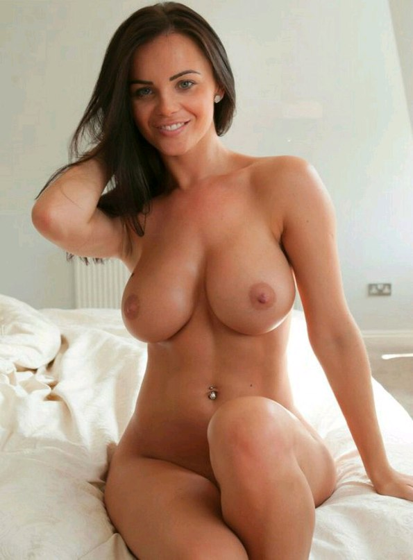 Upload your homemade sex videos here