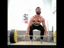 Back biceps this morning Through a little bit Лондон 17.08.2017