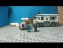 мой лего мультик заходите на мой ютуб канал Fenright там ещё больше интересных видео