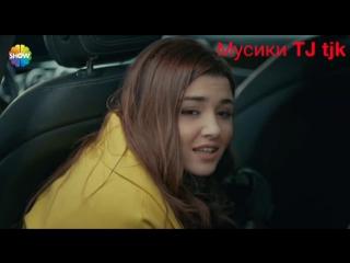 Клипи Эрони Барои Ошикон 2017 самый красивая иранская клип про любовь 2017