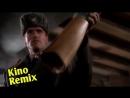красная жара фильм 1988 пародия 2017 coco kino remix смешные приколы с животными ржака юмор смешные коты cocaine