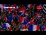 Olivier Giroud | Savelyev | NFV