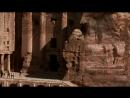 Смертельная Битва 2: Уничтожение / Mortal Kombat: Annihilation (1997) (Живов) rip by LDE1983