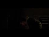 Женщина в черном 2: Ангел смерти The Woman in Black 2: Angel of Death, 2014
