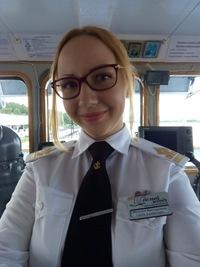 Наташенька Соловьёва