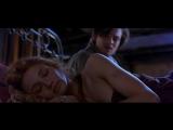Камерон Диас Голая - Cameron Diaz Nude - 2002 Gangs of New York - 2002 Банды Нью-Йорка
