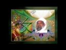 Kali Zulfeen Noori Mukhra Or