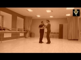 DRAGON BUTTERFLY CLUB DAI SIFU SERGEI SHELESTOV FAMILY STYLE