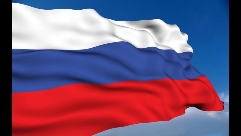 8) Русь времен Ивана IV Грозного. Великое княжество Литовское