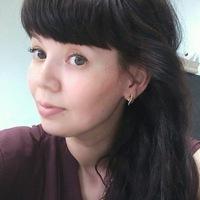 Ольга Гилёва