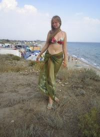 Наталия Nataliya
