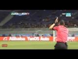 В полуфинале клубного чемпионата мира использовали систему видеоповторов