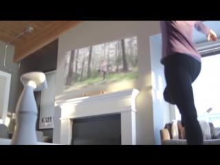 Домашний робот Айдо