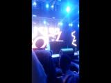 DJ Whoo Kid LIVE Ekb Teleclub - I Don't Like