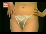 Permanent lingerie show Taiwan-64(38`52)(720x480)