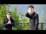 Лезгинка Мадина - [Веселые Кавказцы]