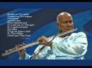Fuvola zene meditációhoz - Music by Sri Chinmoy