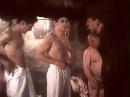 Подвалы ЧК, Крассный террор! Отрывок из фильма Чекист массовые расстрелы людей жидами 18