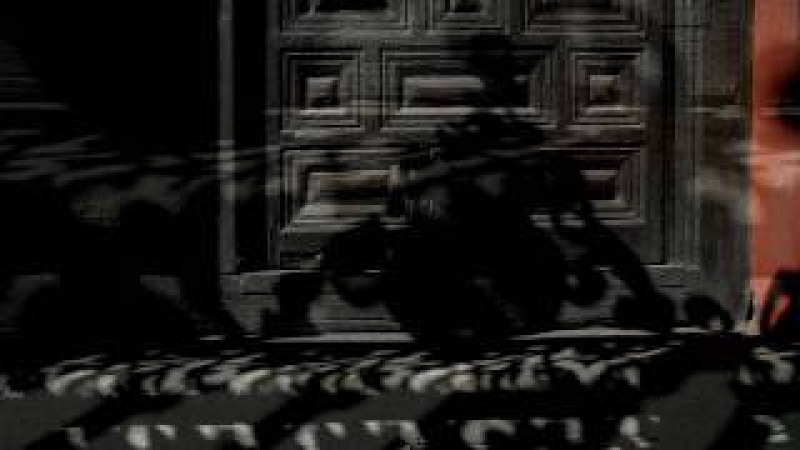 Sandrine Piau - Vivaldi - Cum Dederit. (vídeoclip)