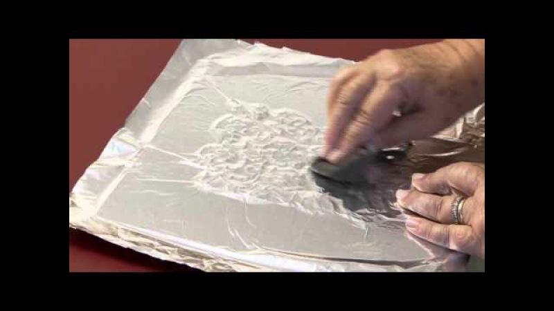 Mulher.com 04/06/2015 Juzefir - Falsa prata boliviana