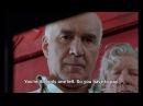MAUVAIS SANG (Leos Carax) Trailer