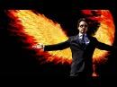 Роберт Дауни Мл феникс восставший из пепла