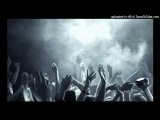 The Americanos BlackOut ft. Lil Jon, Juicy J &amp Tyga