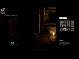 [ТОП] 10 вещей о Resident Evil 7, которые стоит знать новичкам