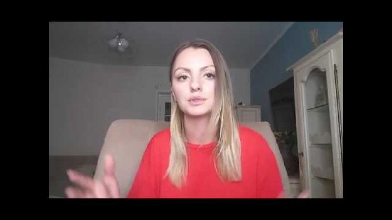 Alexandra Stan în direct despre PROTESTE - Hai sa vorbim despre noi! 💙💛❤️ (PARTEA I)