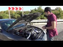 Тюнинг Тайм Toyota Supra RZ 330 л с
