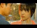 MP3 DL J-Min - Stand Up FYIFB OST EngSub VietSub