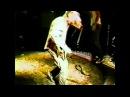Nirvana - 02/17/90 - Iguana's, Tijuana, Mexico